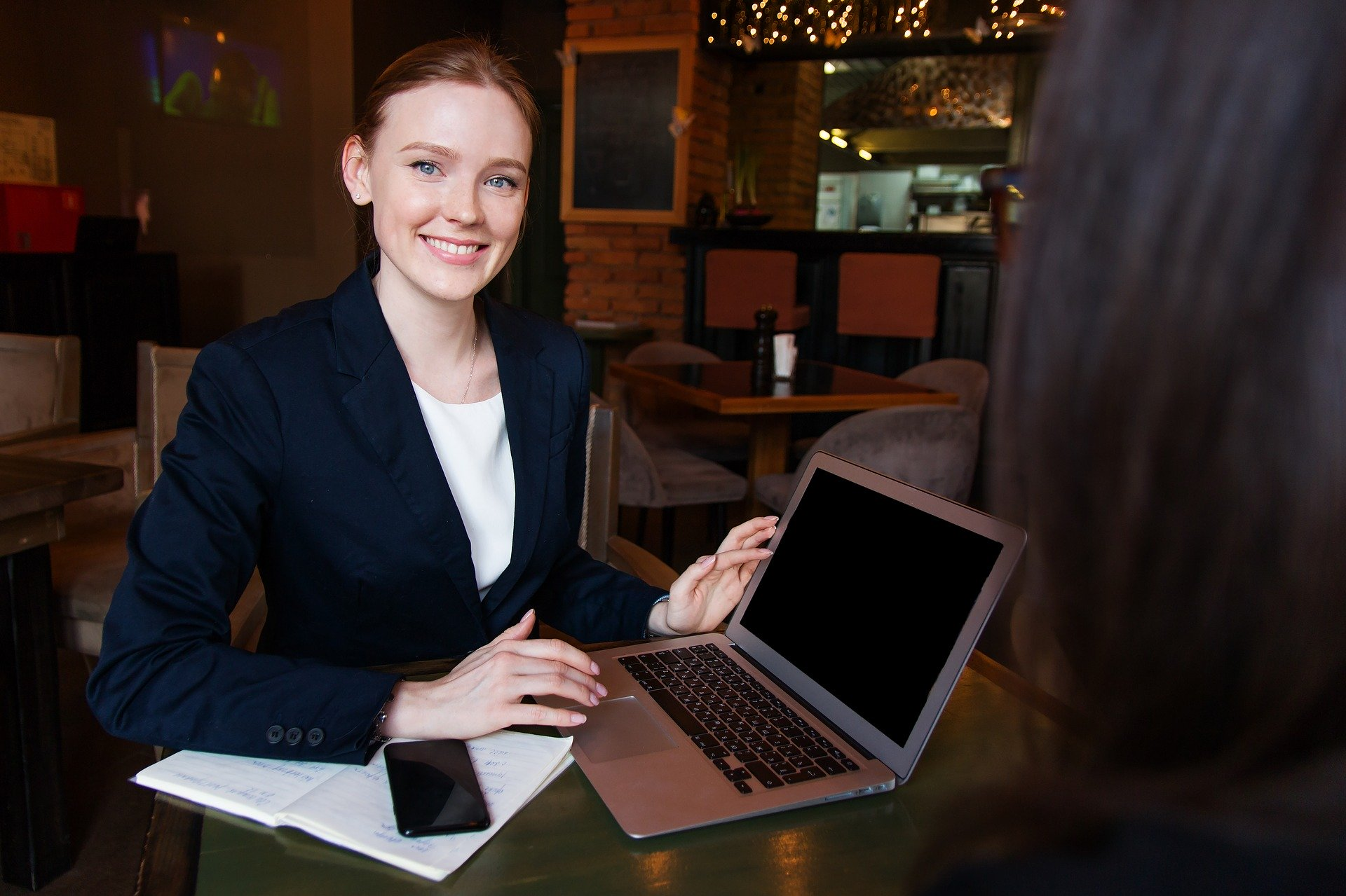 Transition From Solo Expert to an Effective Manager