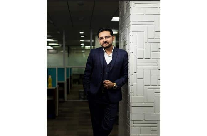 ACE by Ali Merchant is the new mantra for sustainable success