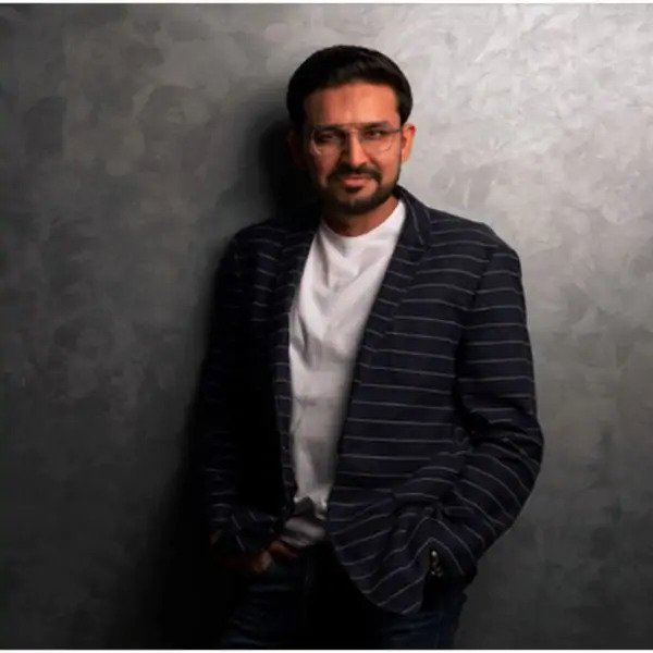 When you are passionate, you make time: Ali Merchant, Founder and CEO, AM Infoweb